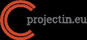 projectin.eu